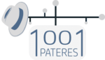 Partnership between SC Web Services and 1001 Patères