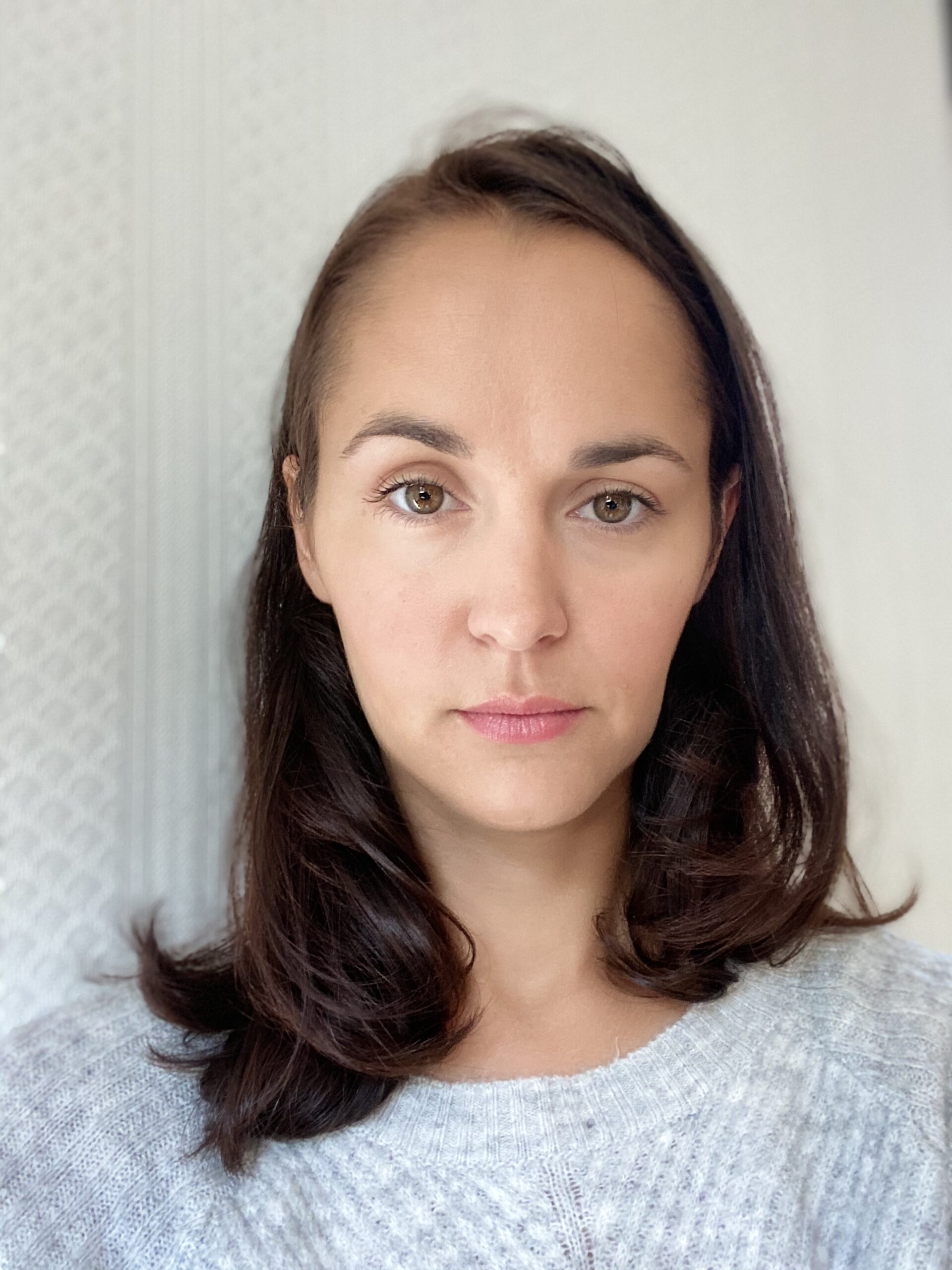 Sarah Cuynet