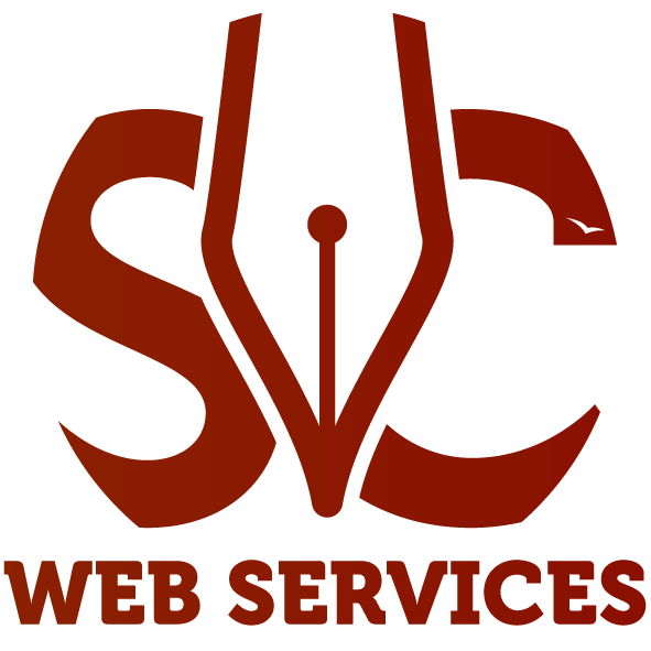 SC-web-services-red-logo