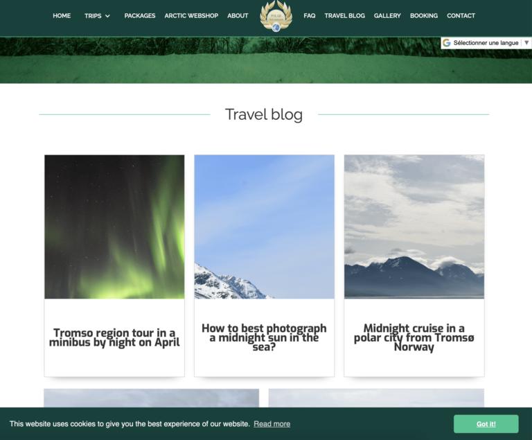 blog-web-content-tromso-touristic-company-polar-adventures