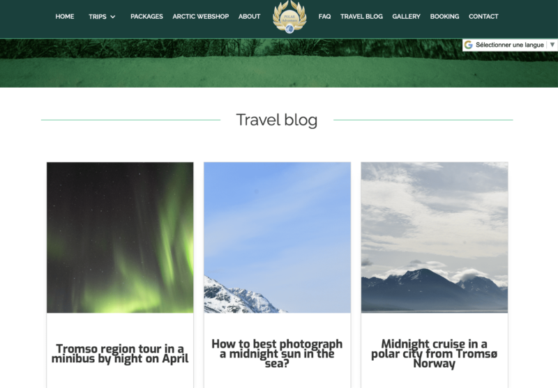 blog-web-content-tromso-touristic-company-polar-adventures
