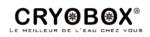 Partnership between SC Web Services and Cryobox
