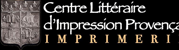 Partnership between SC Web Services and Imprimerie CLIP