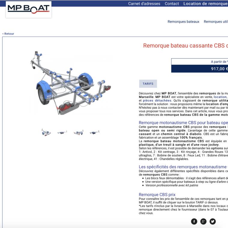seo-web-content-boat-trailer-mpboat-sc-web-services