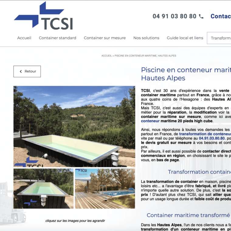 seo-web-content-container-tcsi-sc-web-services