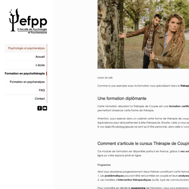 seo-web-content-online-school-psychology-efpp-sc-web-services