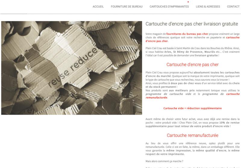seo-web-edition-ink-print-pleincielcrau