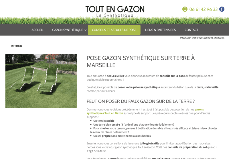 seo-web-edition-synthetic-lawn-toutengazon