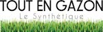 Web content - tout en gazon - SC WEB SERVICES AS