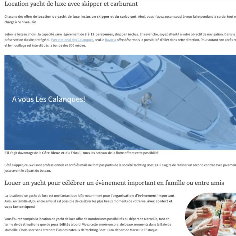 web-content-blog-rental-boat-yachtingboat13