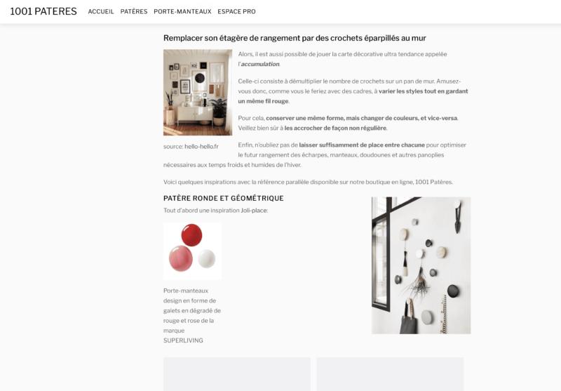 web-edition-webshop-e-commerce-blog-page-1001pateres