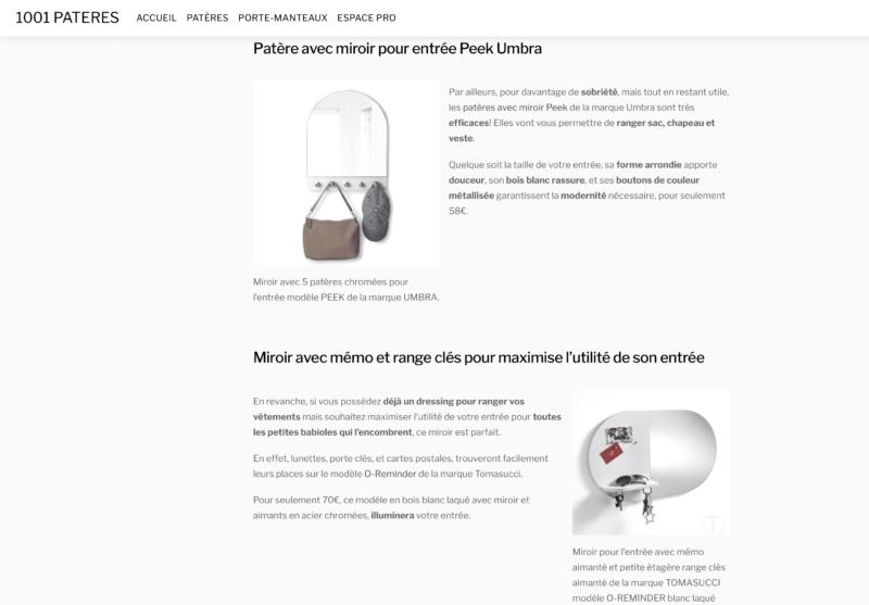 webcontent-webshop-e-commerce-blog-page-1001pateres