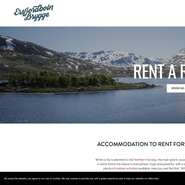 website-optimization-ersfjordbotnbrygge